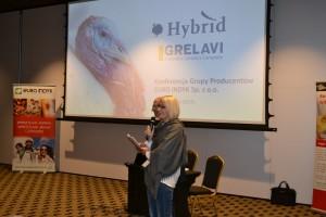 Konferencja 2017